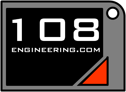 108engineering.com