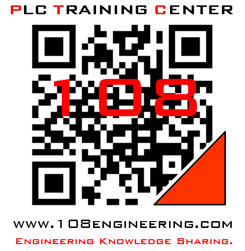 QR Code www.108engineering.com